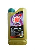 Масло моторное синтетическое Extreme F-S ECO 0W-20, 1л