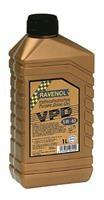 Масло моторное синтетическое VPD 5W-40, 1л
