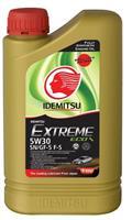 Масло моторное синтетическое Extreme F-S ECO 5W-30, 1л
