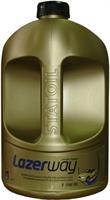 Масло моторное синтетическое LAZERWAY F 5W-30, 4л