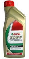 Масло моторное синтетическое EDGE Professional C1 Jaguar 5W-30, 1л