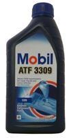Масло трансмиссионное синтетическое ATF 3309, 0.946л