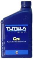 Масло трансмиссионное синтетическое GI/E, 1л