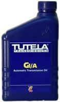 Масло трансмиссионное минеральное GI/A, 1л
