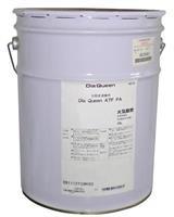 Масло трансмиссионное синтетическое Dia Queen ATF PA, 20л