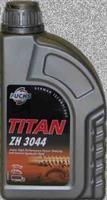 Масло трансмиссионное синтетическое TITAN ZH 3044, 1л