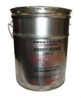 Масло трансмиссионное синтетическое ATF WS, 20л