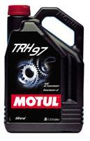 Трансмиссионное масло TRH 97