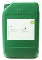 Масло трансмиссионное полусинтетическое Energear HT 80W-90, 20л
