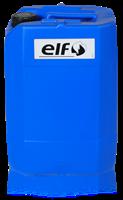Масло трансмиссионное минеральное ELFMATIC G3, 20л
