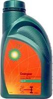 Масло трансмиссионное минеральное Energear Limslip 90, 1л