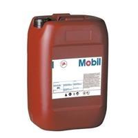 Масло трансмиссионное минеральное MOBILUBE GX-A 80W, 20л