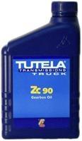 Масло трансмиссионное минеральное ZC 90 80W-90, 1л
