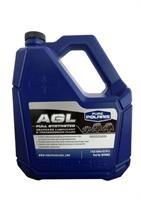 Масло трансмиссионное синтетическое AGL - Full Synthetic Gearcase Lubricant and Transmission Fluid, 3.78л