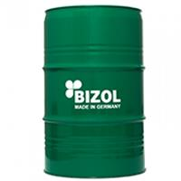 Масло трансмиссионное минеральное Technology Gear Oil GL5 85W-140, 60л