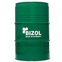 Масло трансмиссионное минеральное Allround Gear Oil TDL 80W-90, 60л