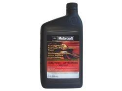 Масло трансмиссионное синтетическое Full Synthetic Manual 75W-90, 1л