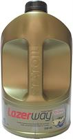 Масло моторное синтетическое LAZERWAY TDI 5W-40, 4л