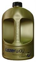 Масло моторное синтетическое LAZERWAY LL 5W-30, 4л