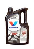 Масло моторное полусинтетическое VR1 Racing 10W-60, 5л